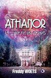 Télécharger le livre :  Athanor