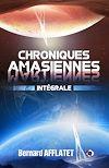 Télécharger le livre :  Chroniques amasiennes