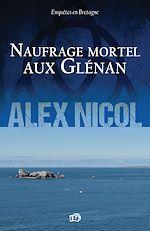 Download this eBook Naufrage mortel aux Glénan