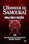 Télécharger le livre :  L'Honneur du Samouraï