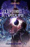 Télécharger le livre :  Les dividendes de l'Apocalypse