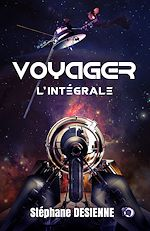 Download this eBook Voyager