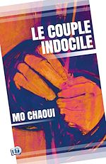 Download this eBook Le couple indocile