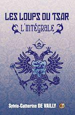 Download this eBook Les Loups du Tsar