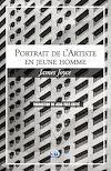 Télécharger le livre :  Portrait de l'artiste en jeune homme