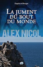 Download this eBook La jument du bout du monde