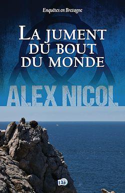 Download the eBook: La jument du bout du monde