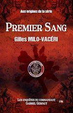 Download this eBook Premier sang