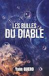 Télécharger le livre :  Les bulles du Diable
