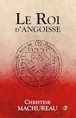 Download this eBook Le Roi d'angoisse