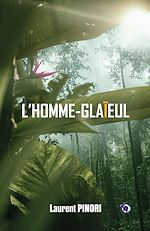 Download this eBook L'Homme-glaïeul