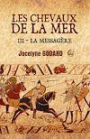 Télécharger le livre : La messagère