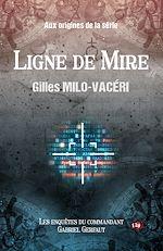 Download this eBook Ligne de mire