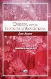 Télécharger le livre :  Evelyn