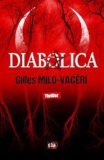 Download this eBook Diabolica