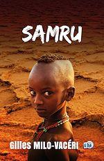 Download this eBook Samru