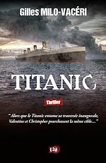 Download this eBook Titanic