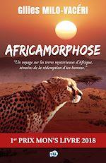Download this eBook Africamorphose
