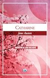 Télécharger le livre :  Catharine