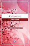 Catharine
