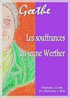 Télécharger le livre :  Les souffrances du jeune Werther