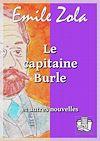 Télécharger le livre :  Le capitaine Burle