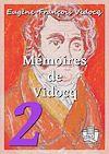Télécharger le livre :  Mémoires de Vidocq
