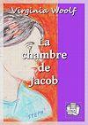 Télécharger le livre :  La chambre de Jacob
