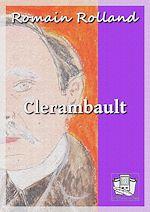 Téléchargez le livre :  Clerambault