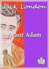 Télécharger le livre :  Avant Adam