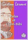 Télécharger le livre :  Palas et Chéri-Bibi