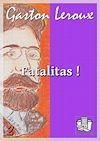 Télécharger le livre :  Fatalitas !