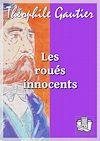 Télécharger le livre :  Les roués innocents