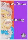 Télécharger le livre :  Ammalat-Beg