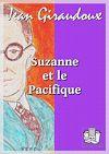 Télécharger le livre :  Suzanne et le Pacifique