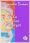 Télécharger le livre :  La reine Margot