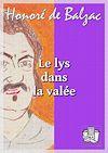 Télécharger le livre :  Le lys dans la vallée