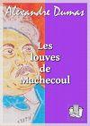 Télécharger le livre :  Les louves de Machecoul