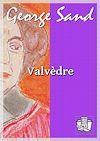 Télécharger le livre :  Valvèdre