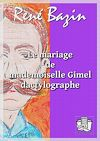 Télécharger le livre :  Le mariage de mademoiselle Gimel dactylographe