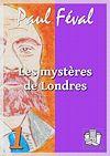 Télécharger le livre :  Les mystères de Londres