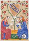 Télécharger le livre :  Les romans de la Table Ronde