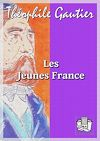 Télécharger le livre :  Les Jeunes France