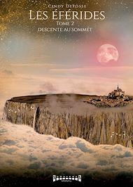 Téléchargez le livre :  Descente au sommet