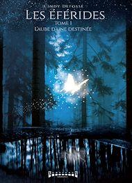 Téléchargez le livre :  L'aube d'une destinée
