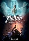 Télécharger le livre :  Noliän