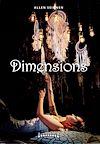 Télécharger le livre :  Dimensions