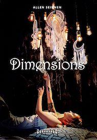 Téléchargez le livre :  Dimensions