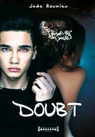 Téléchargez le livre :  Doubt