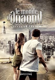 Téléchargez le livre :  Le Tyliom